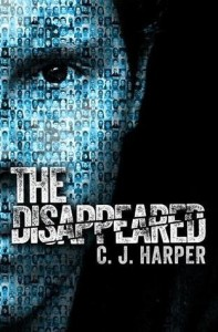 The Disappeared2